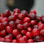 Cranberry – Tiny Fruit With Huge Health Benefits