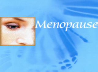 4 Important Herbs To Ease Menopause Symptoms
