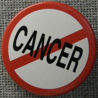 Do Anti-Cancer Superfoods Really Work?