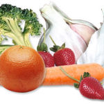 Phytochemicals and the Raw Food Diet