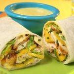 Delicious mango recipes for kids