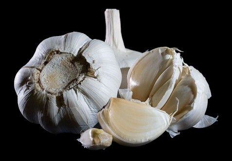 How Does Garlic Benefit You?