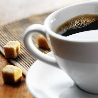 The Best Time To Drink Coffee (It's Not What You Think)