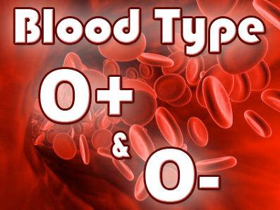 blood-o
