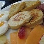 Best Breakfast to Stimulate Metabolism