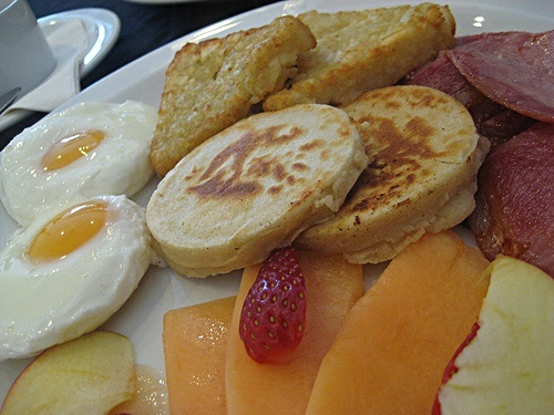 rp_Best-Brunch-Food-to-lose-weight.jpg
