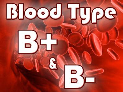 blood-b