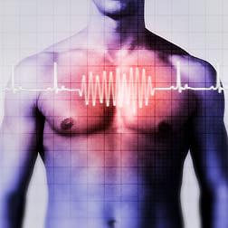 Omega-3s Fail to Fight Atrial Fibrillation