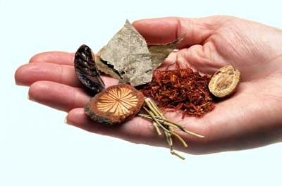 An Introduction to Chinese Medicine
