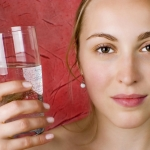 Safe and Natural Cleansing Diets