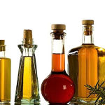 PanaSeeda   The Power Of 5 Seed Oils