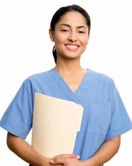 rp_registered-nurses.jpg
