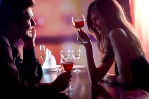 Alcohol and Human Sexuality