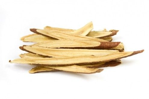 licorice-root