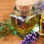 9 Amazing Benefits of Lavender Oil
