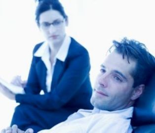 Is Psychodynamic Therapy Right for You?