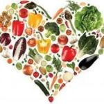 Lower Cholesterol Naturally with These Foods