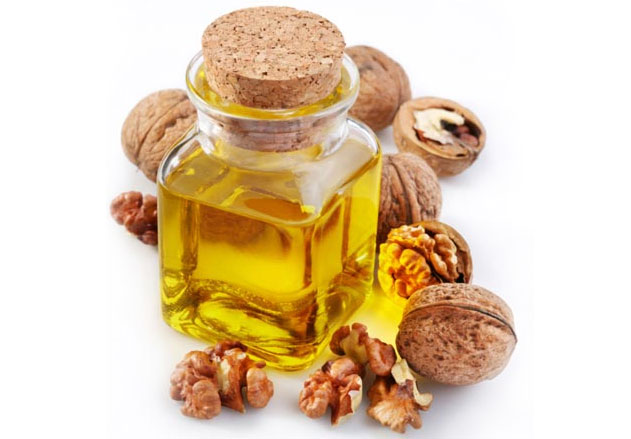 Walnut_oil