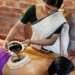 Ayurvedic Hot Oil Massage Benefits