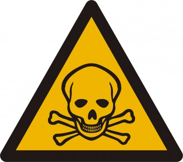 How To Immediately Reduce Your Toxic Exposures