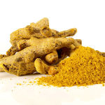 Amazing Turmeric Health Benefits You Must Know About