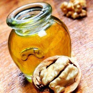 walnut-oil-can