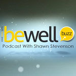 bewellbuzz-podcast-logo