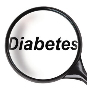 10 Common Diabetes Myths Busted