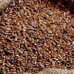 Flax Seed: The Other Side of the Story