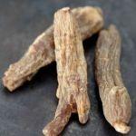 Wonderful Benefits of Ginseng