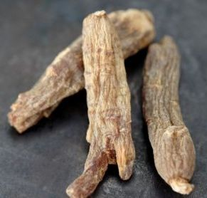 Wonderful Benefits of Ginseng