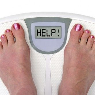 What To Do If Fat Loss Has Stopped (most do NOT do this)