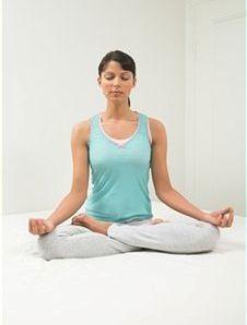 What is Holotropic Breathwork?