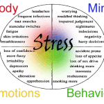 Stress: A Friend Or Foe?