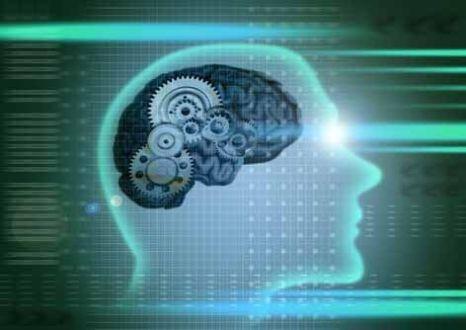 3 hidden memory-destroying triggers