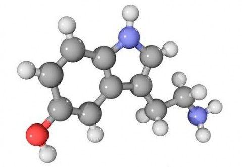 Increase Serotonin Naturally