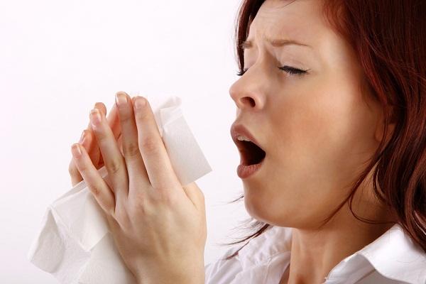 Are flu shots safe?