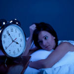 Simple and Effective Insomnia Remedies