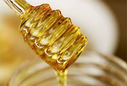 honey-uses