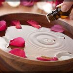 Aphrodisiac Essential Oils