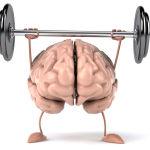 7 Tips for Brain Health