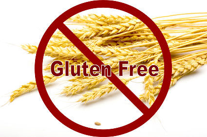 Gluten-Free Diet: What's In, What's Out