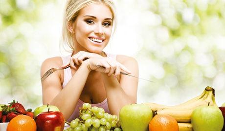 Top 10 Anti-Aging Foods