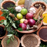Effective Ayurvedic Remedies
