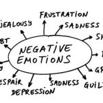 This Nerve Will Help You Deal With Emotional Problems