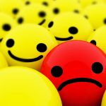 7 Easy Ways to Improve a Bad Day