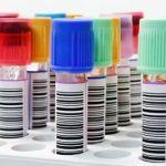 10 Life Saving Blood Tests You Need To Run
