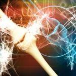 6 Foods For Building Strong Bones
