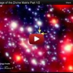 Gregg Braden – The Language of the Divine Matrix Part 1