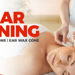 Ear Coning Pros and Cons